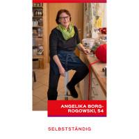 Angelika Borg-Rogowski