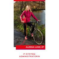 Alessa Lunz