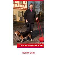 Claudia Denzer