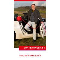 Don Fertinger