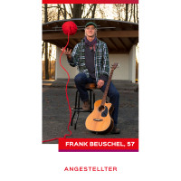 Frank Beuschel