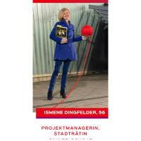 Ismene Dingfelder