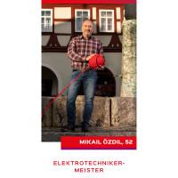Mikail Özdil
