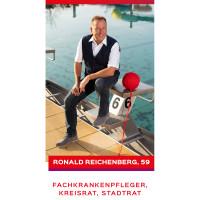 Ronald Reichenberg