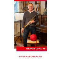 Thomas Lunz