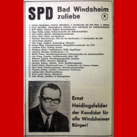 Abb. 30 Heidingsfelder