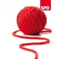 100 Jahre SPD Bad Windsheim