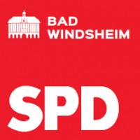IHRE SPD-STADTRATSKANDIDATINNEN UND -KANDIDATEN