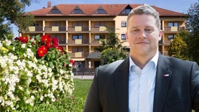 Carsten Träger